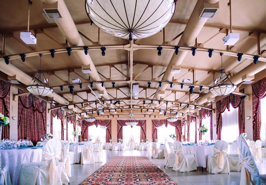Read more about the article Wedding Preparation